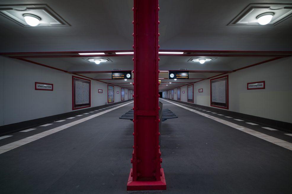 Schwartzkopffstr