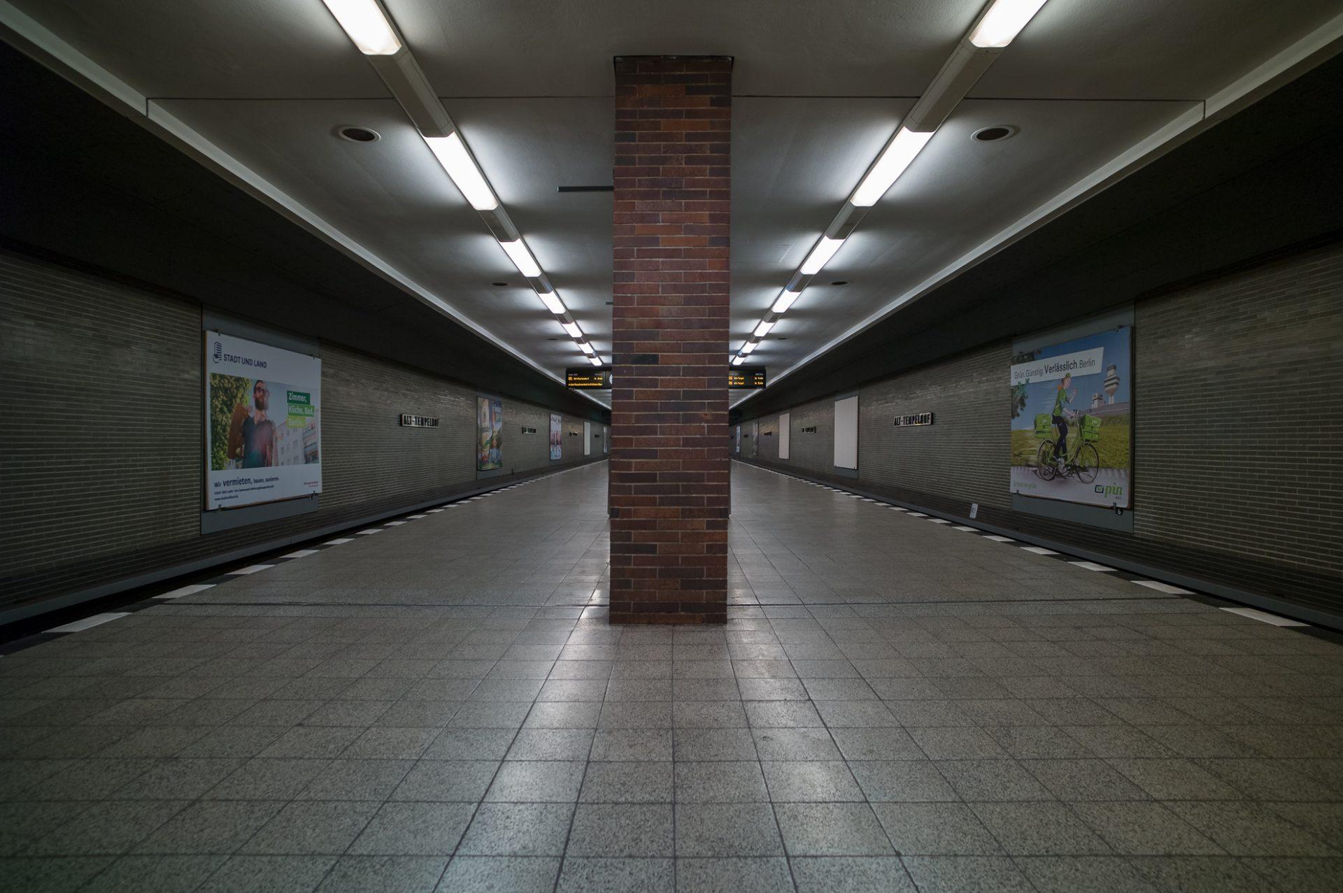 alt-tempelhof-1-von-5