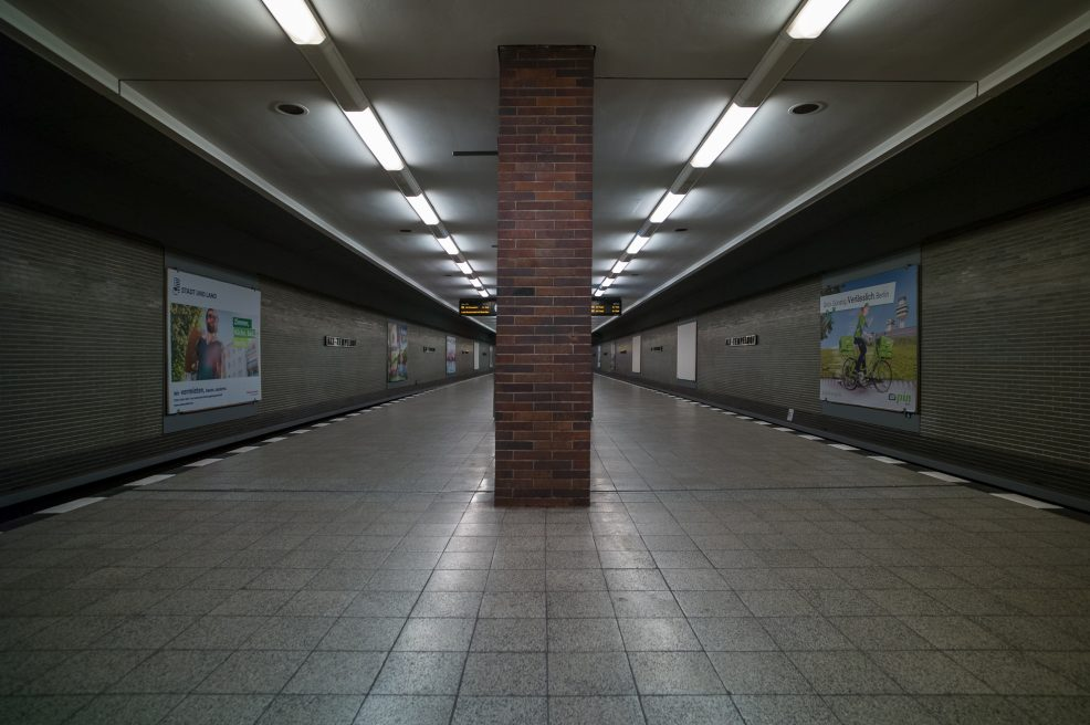 Alt-Tempelhof