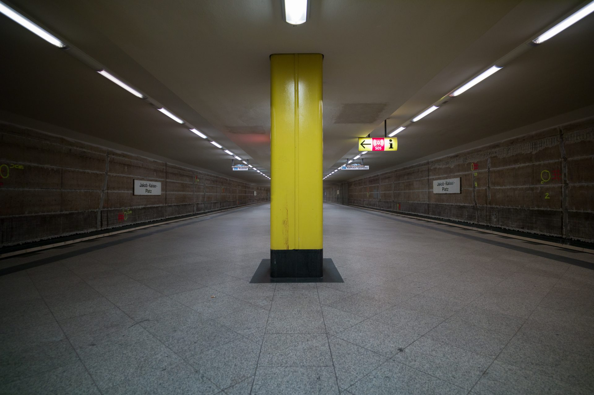 Jakob-Kaiser-Platz