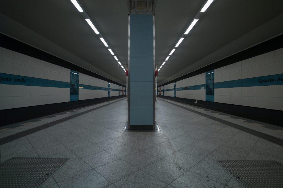 Kaiserin-Augusta-Str