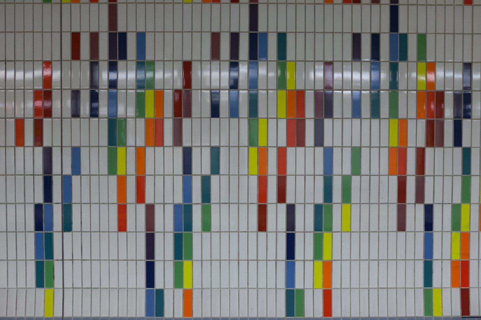 U6 – Tiles