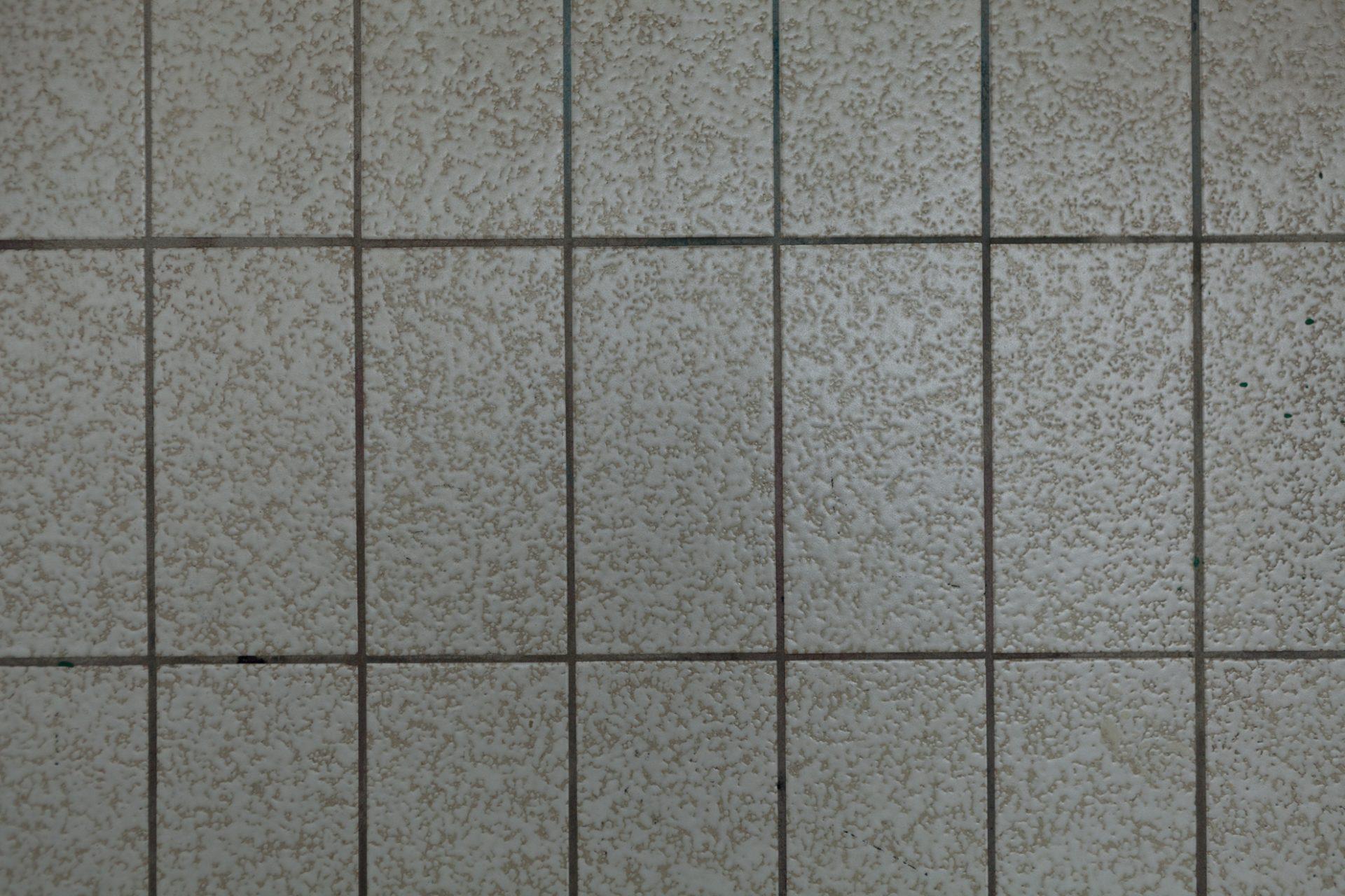 U1 – Tiles