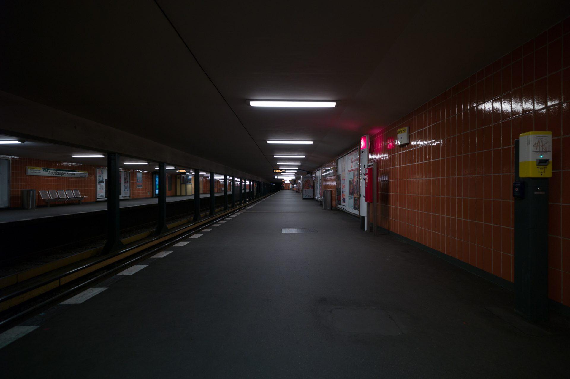 Augsburger Str