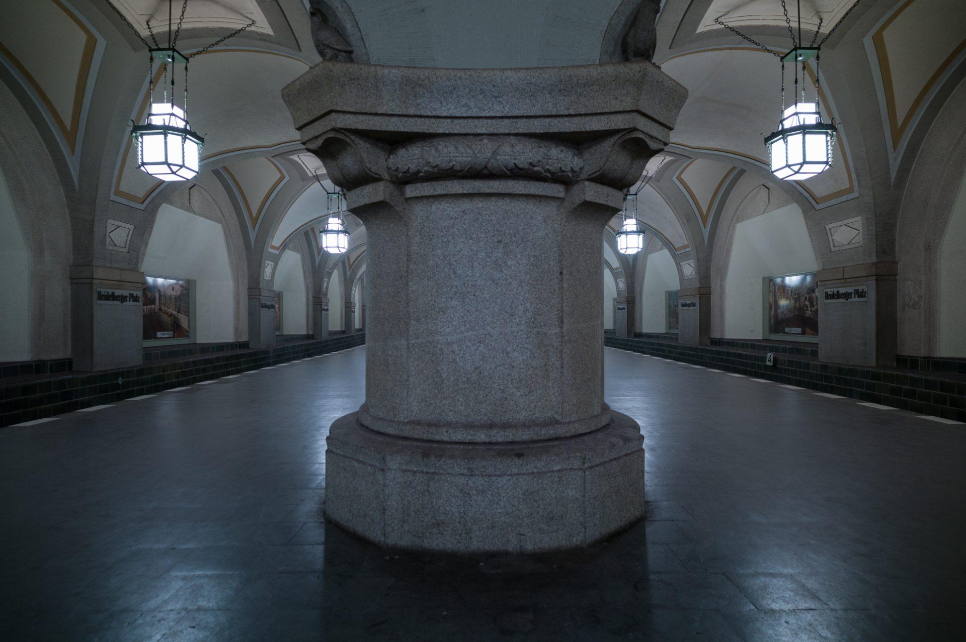 u2_heidelbergerplatz (5 von 5)