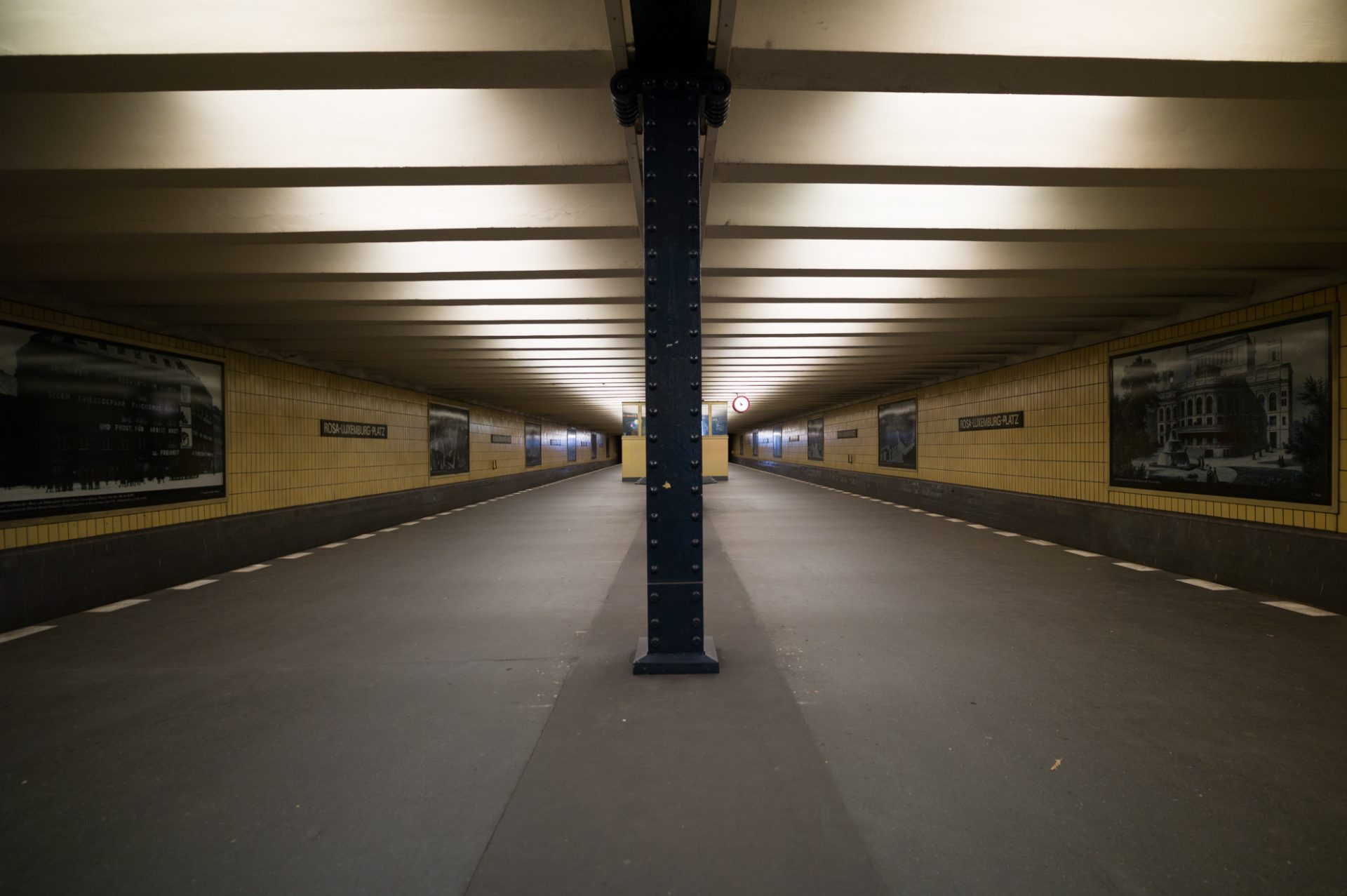 u2_rosaluxemburgplatz (3 von 5)