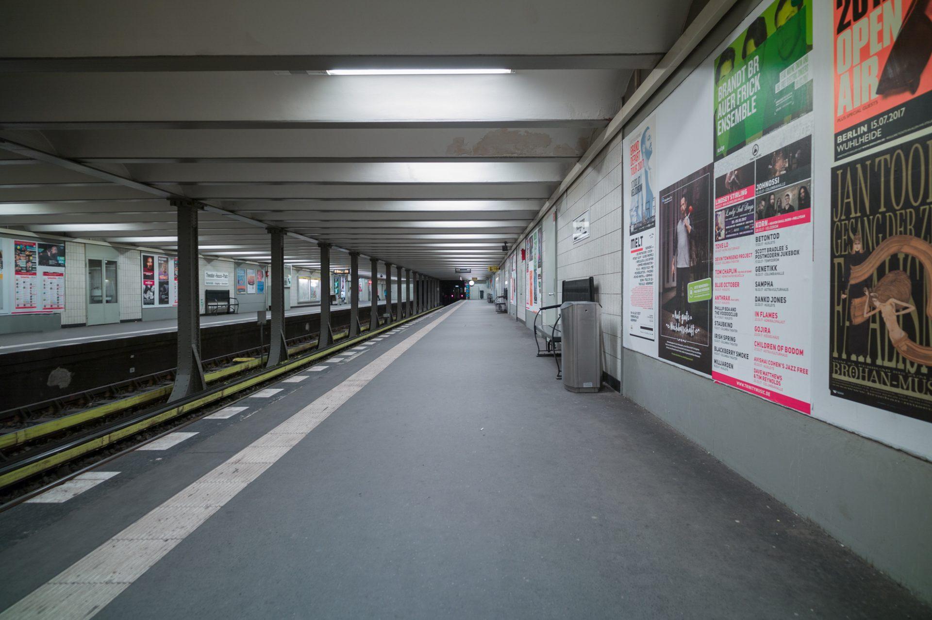 u2_theodorheussplatz (1 von 4)