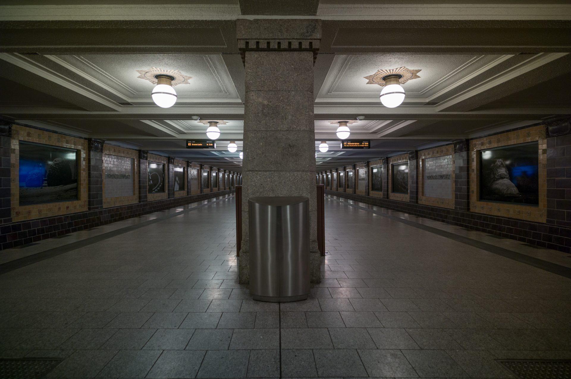 u3_hohenzollernplatz (3 von 5)