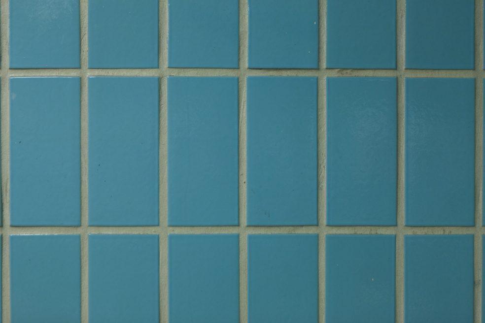 U3 – Tiles