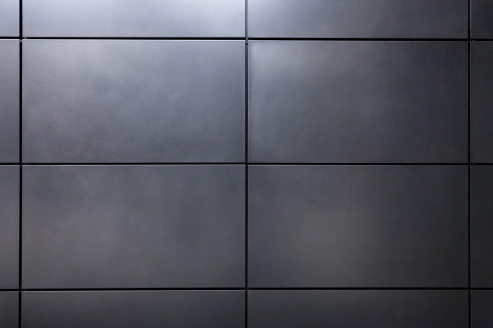 U55 – Tiles