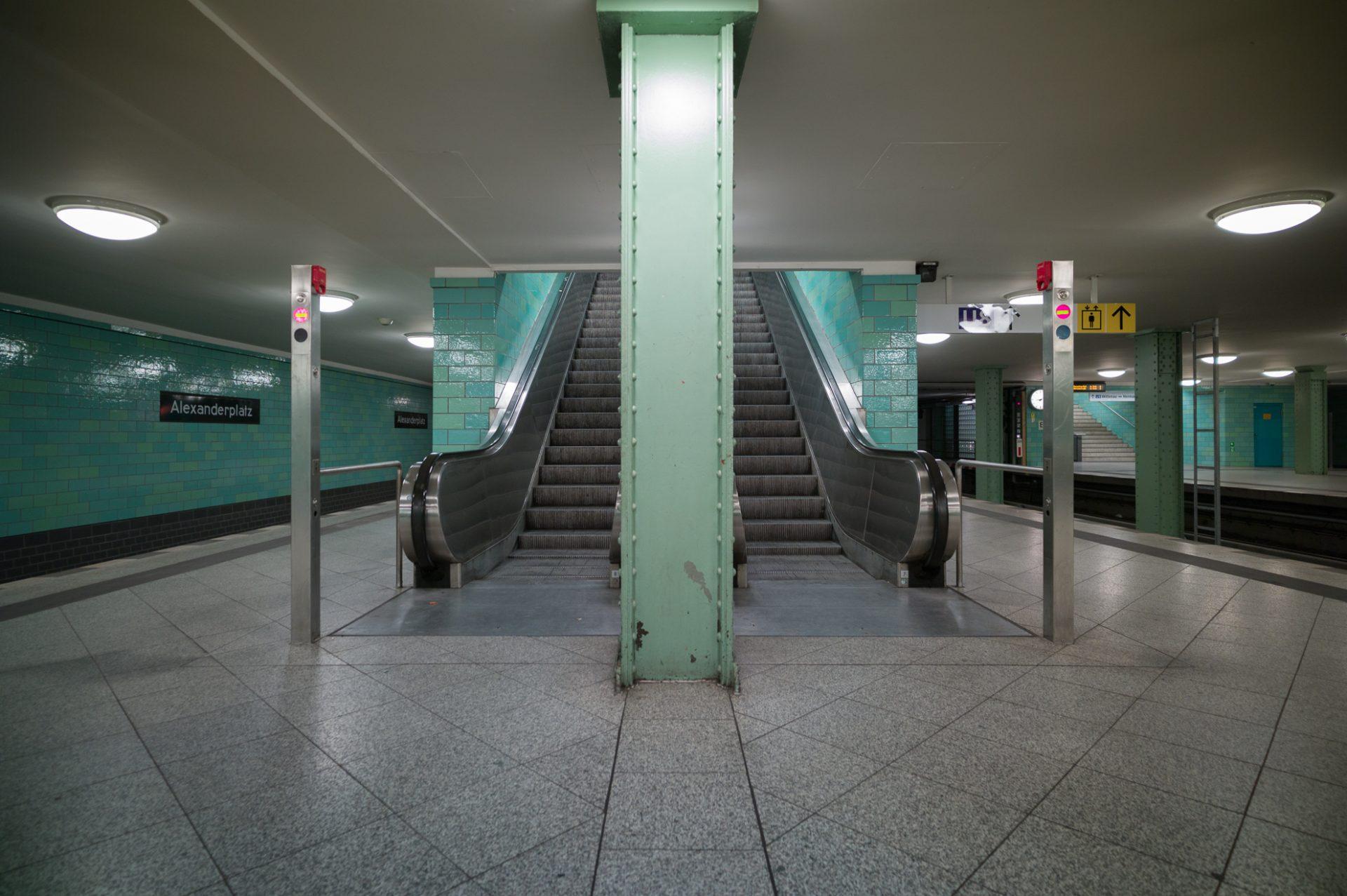 u5_alexanderplatz (6 von 6)