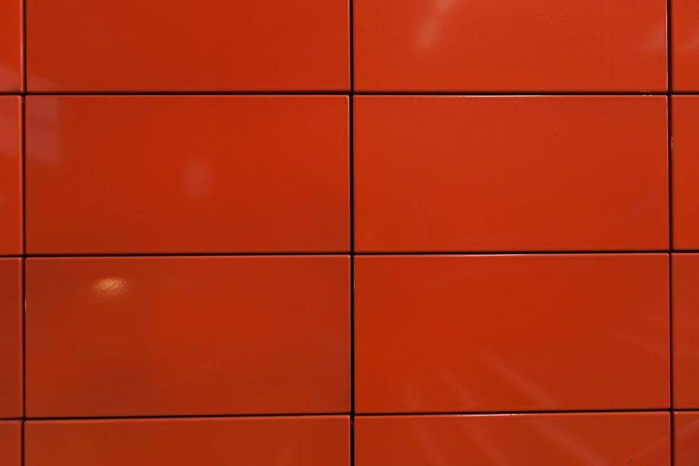 U5 – Tiles