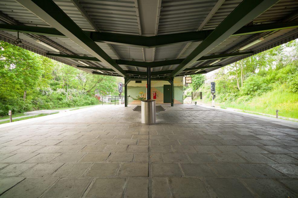 Kaulsdorf-Nord