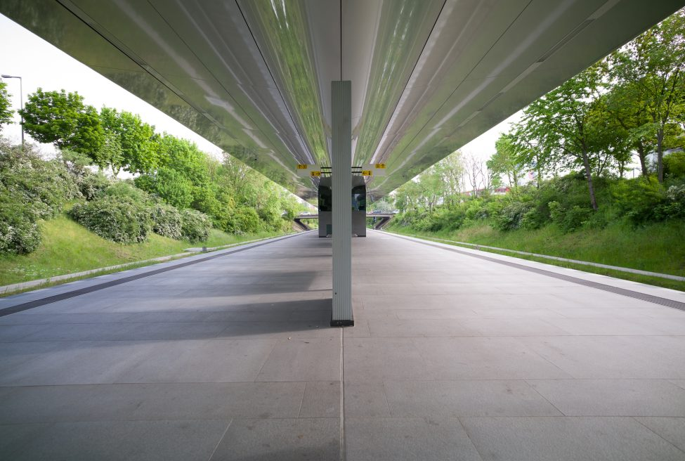 Kienberg (Gärten der Welt)