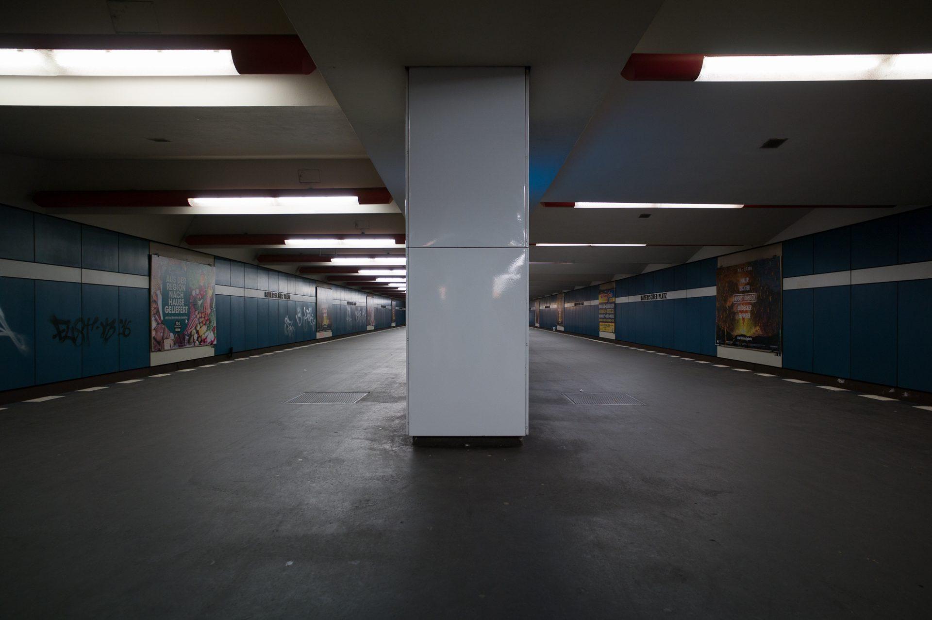 u7_bayerischerplatz (4 von 5)