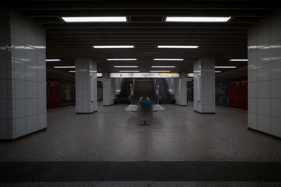 Berliner Str