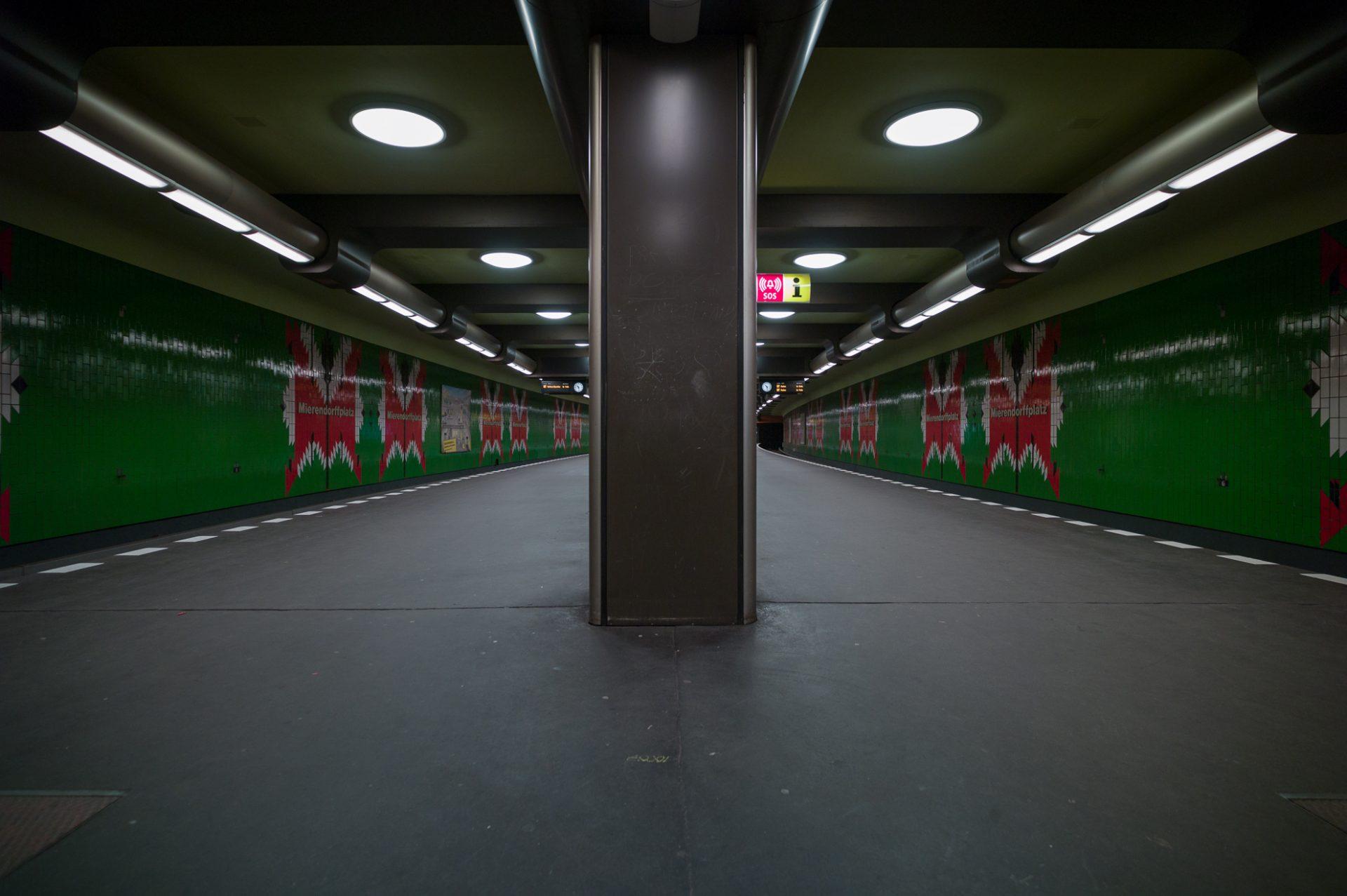 u7_mierendorffplatz (3 von 4)