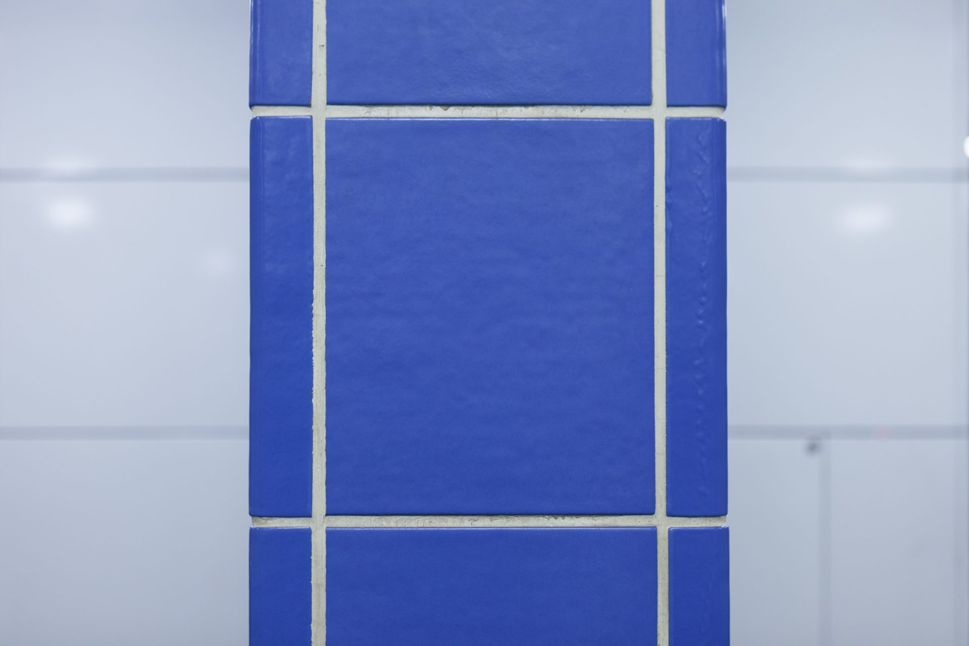 U8 – Tiles