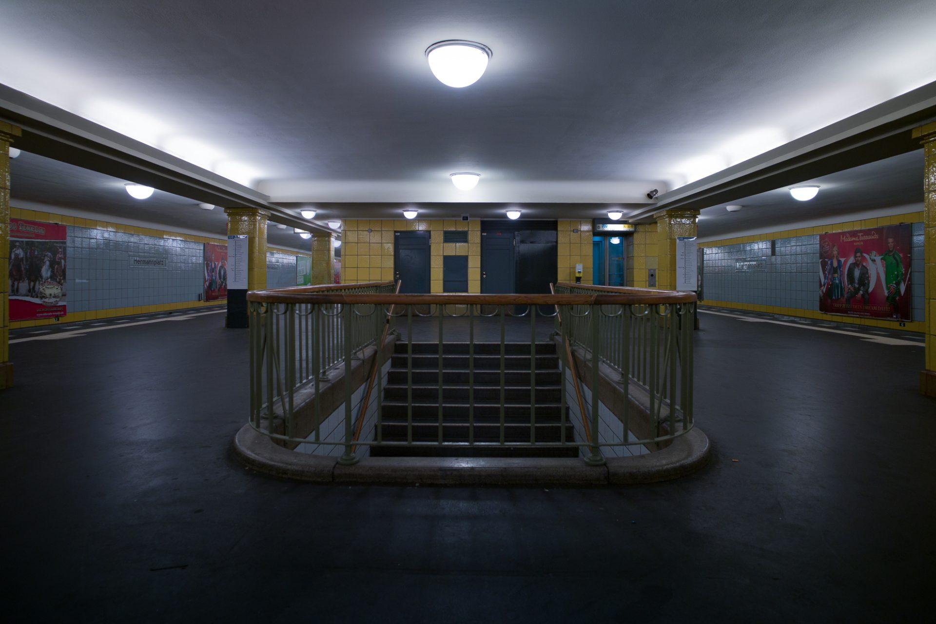 u8_hermannplatz (4 von 4)