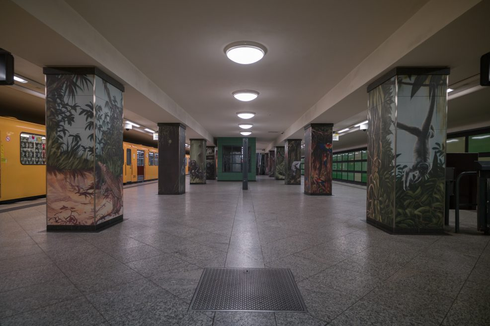 Hermannstr