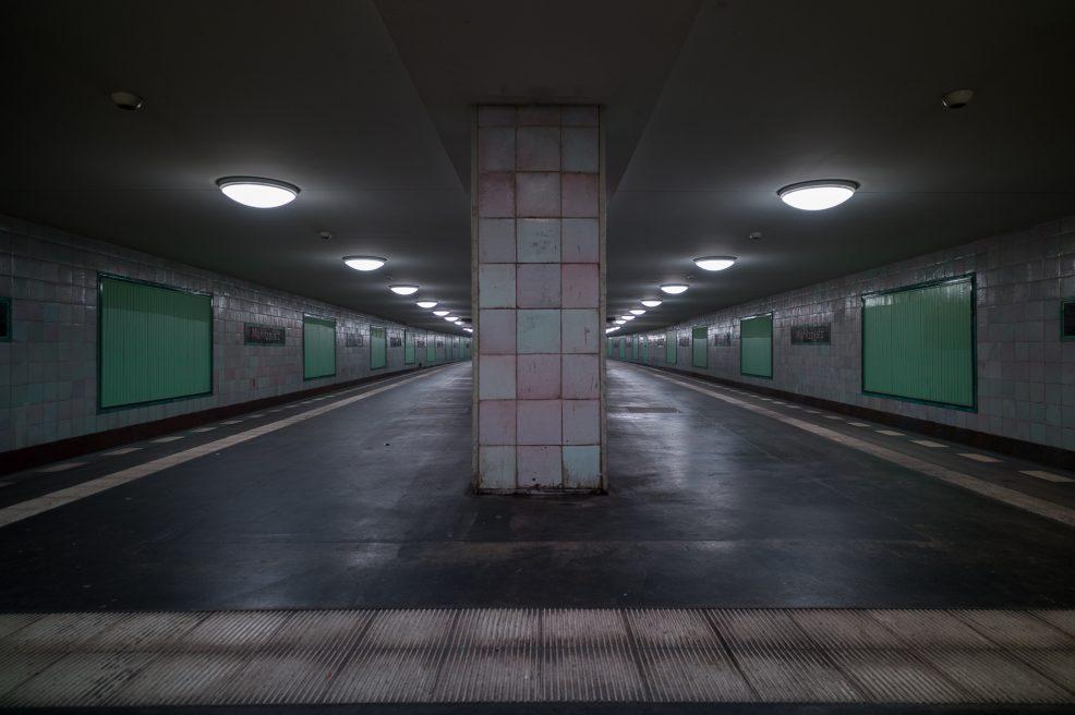 Moritzplatz