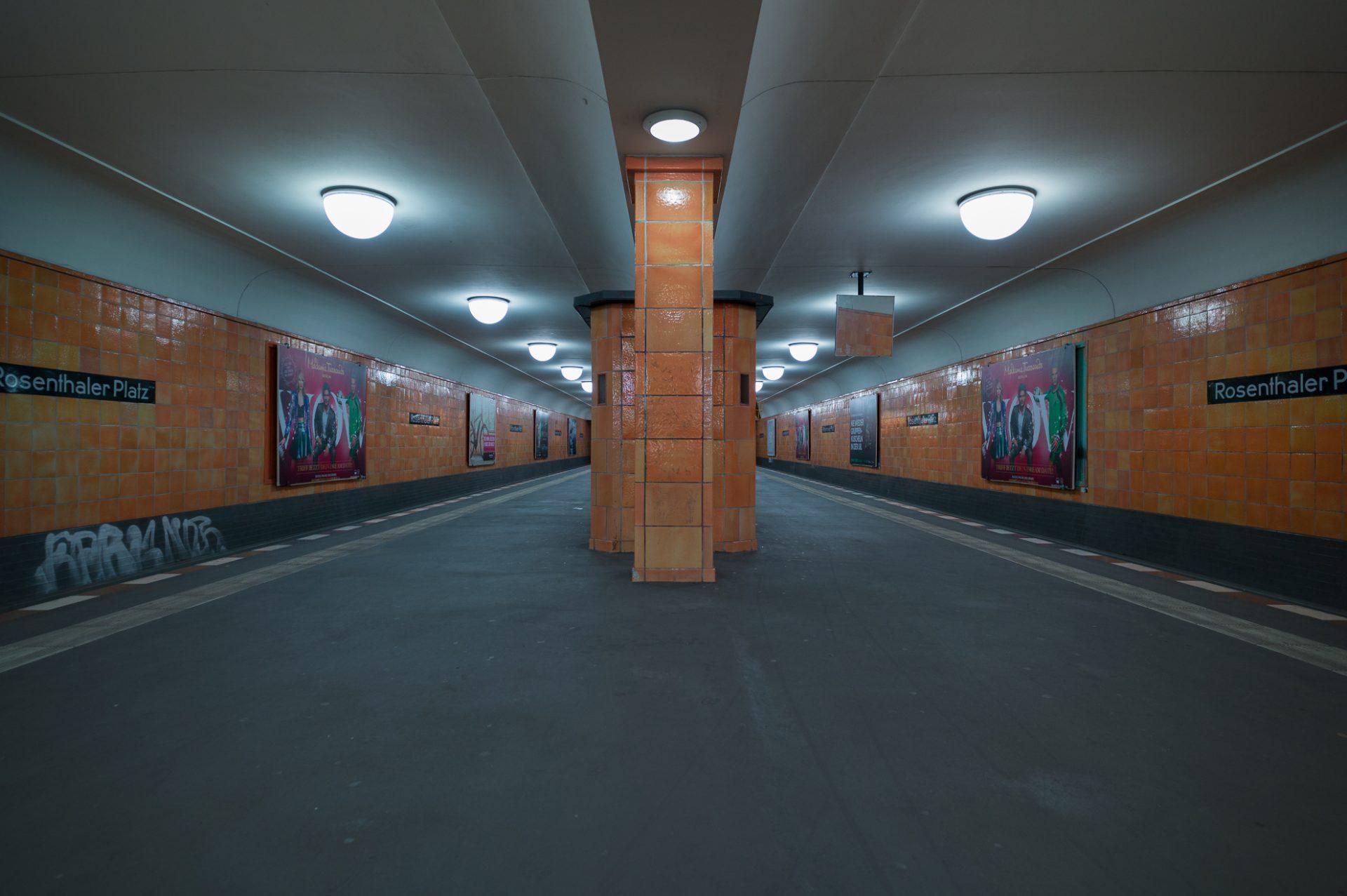 u8_rosenthalerplatz (4 von 5)