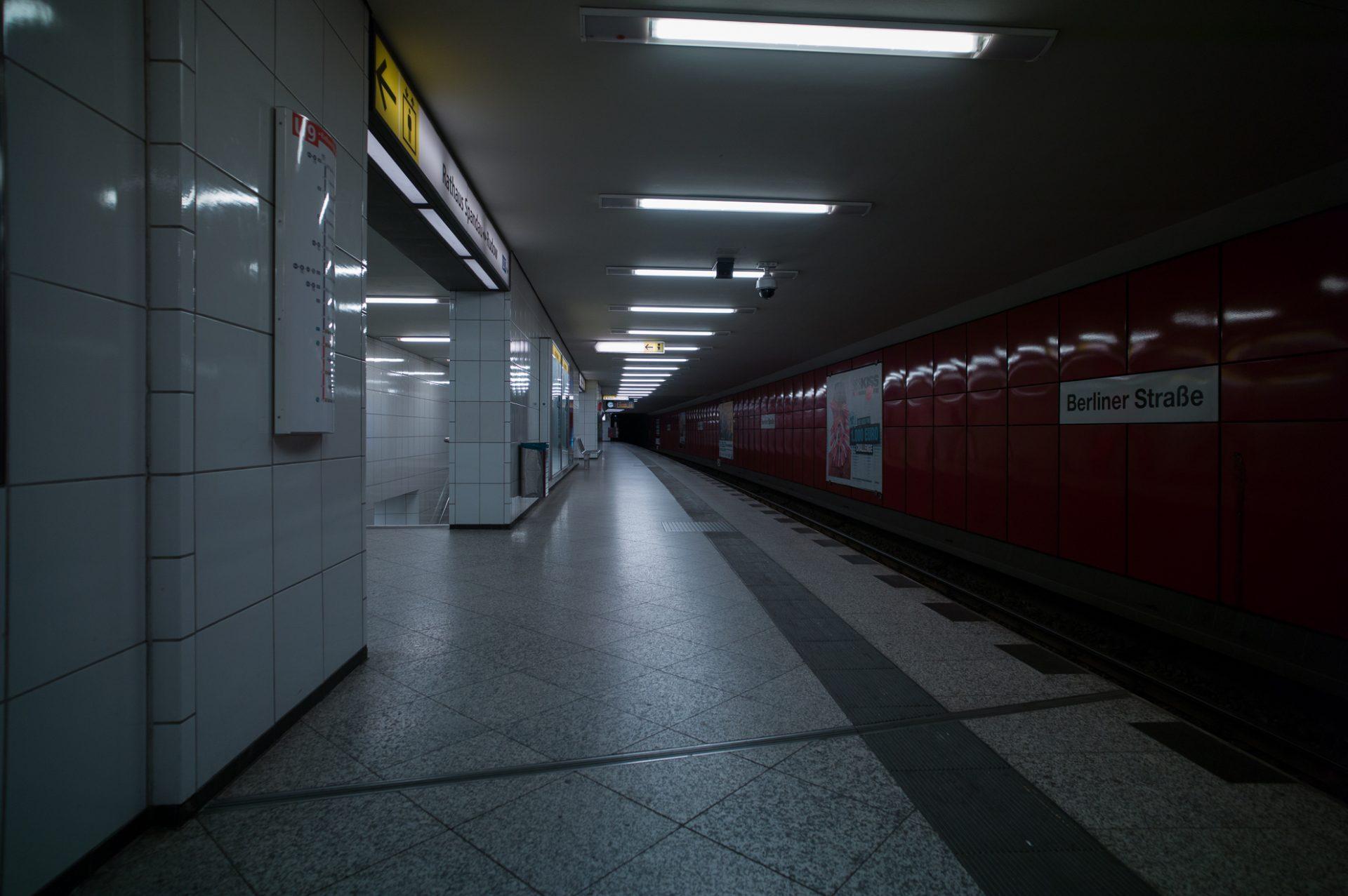 u9_berlinerstr (4 von 4)