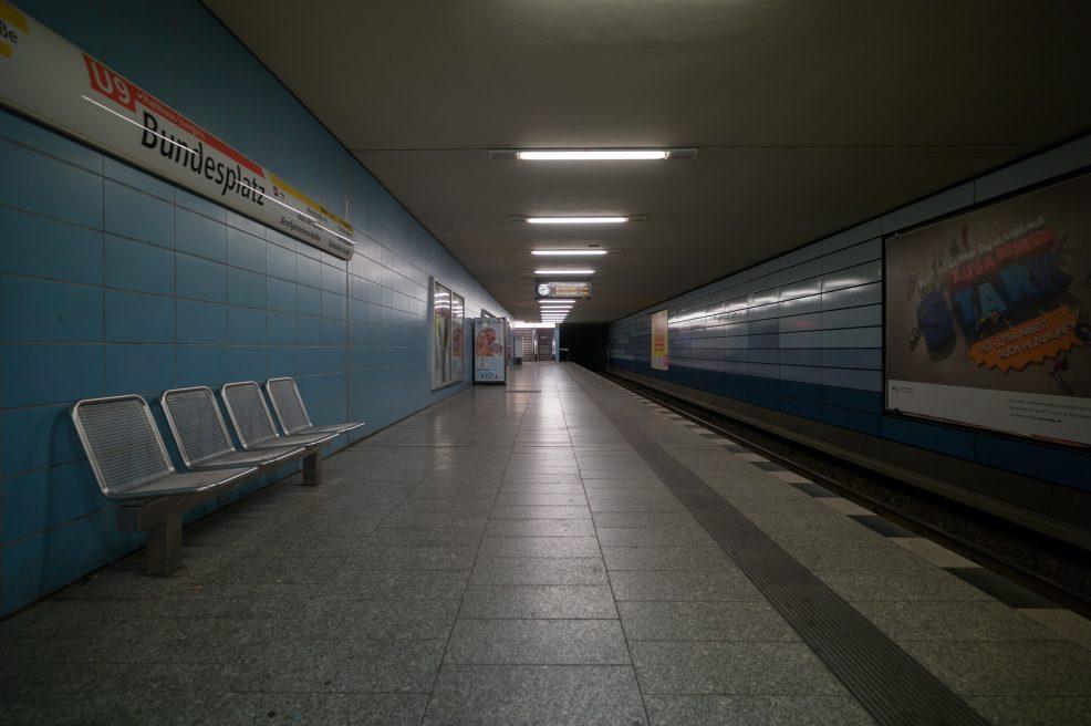 Bundesplatz