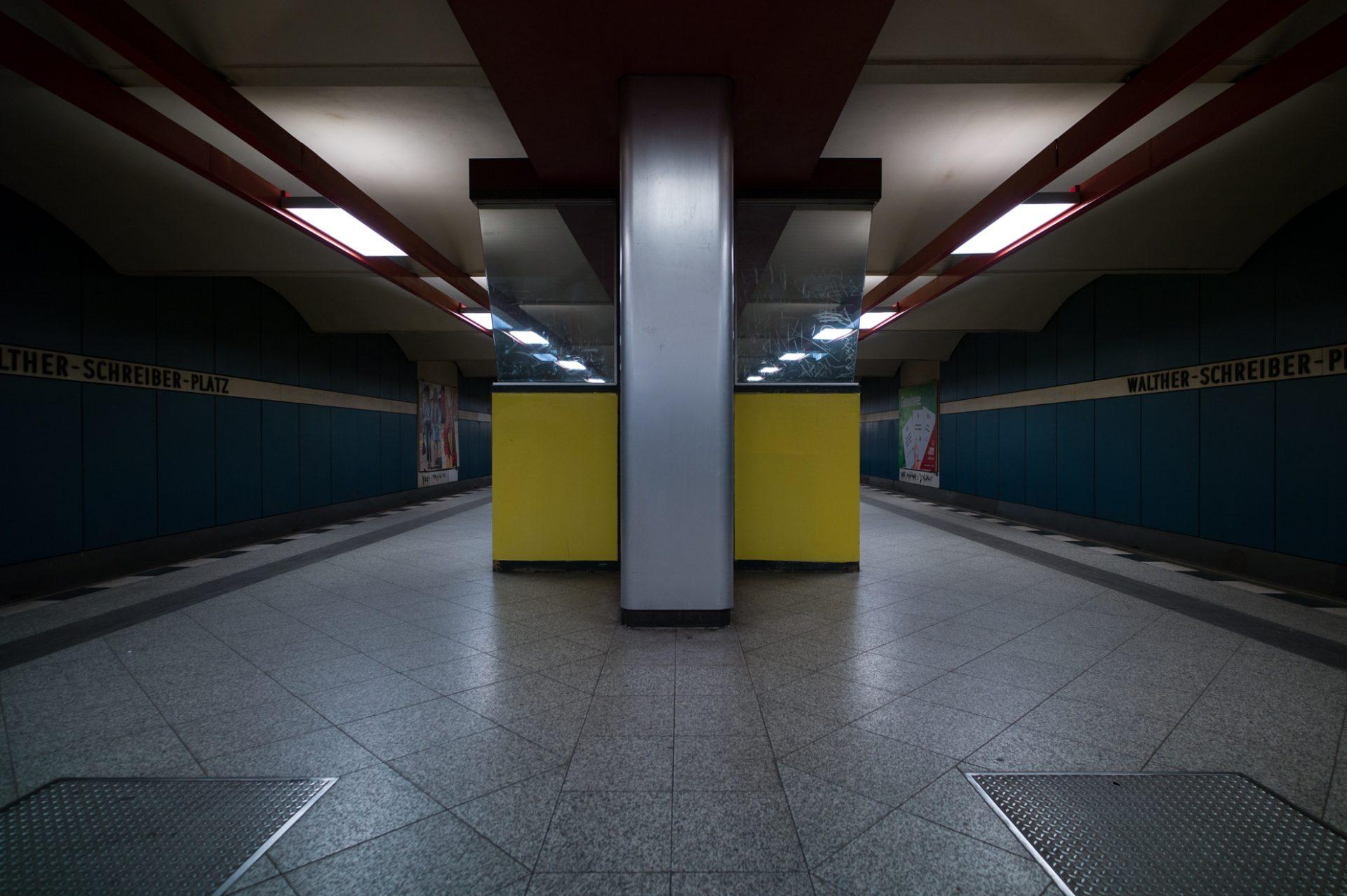 u9_walterschreiberplatz (3 von 5)