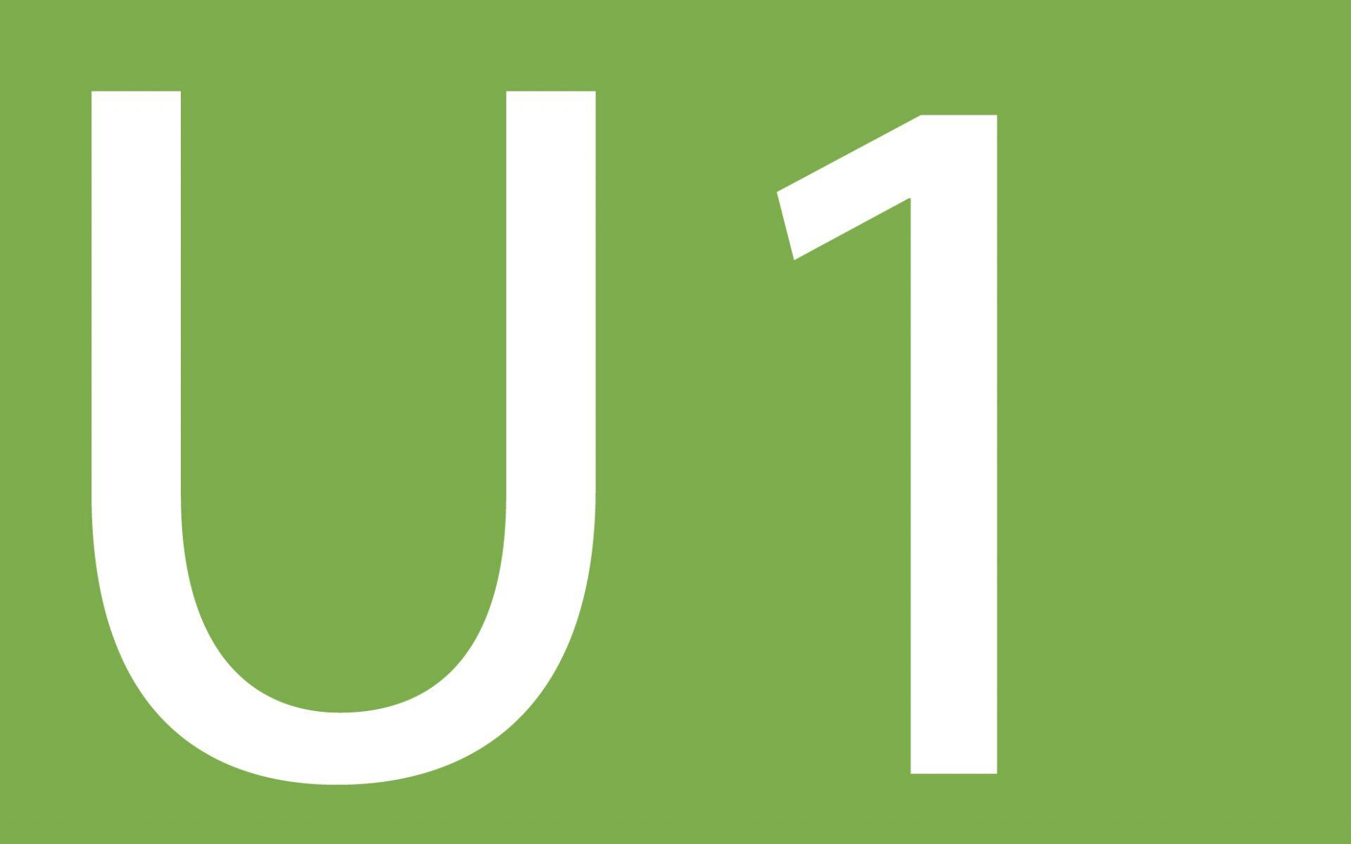 ubahn_u1