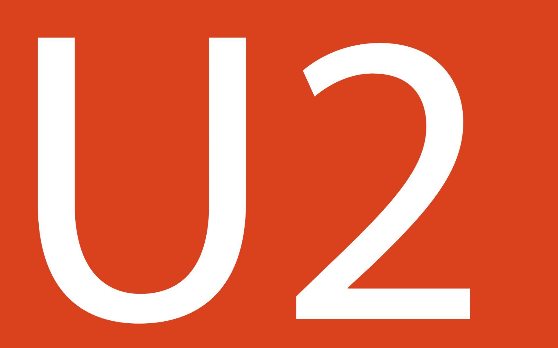 ubahn_u2