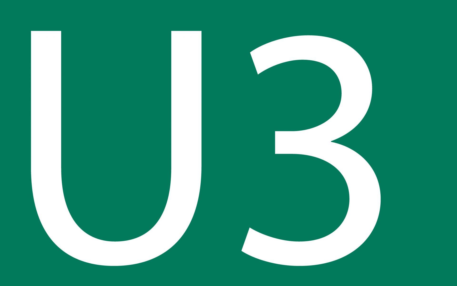 ubahn_u3