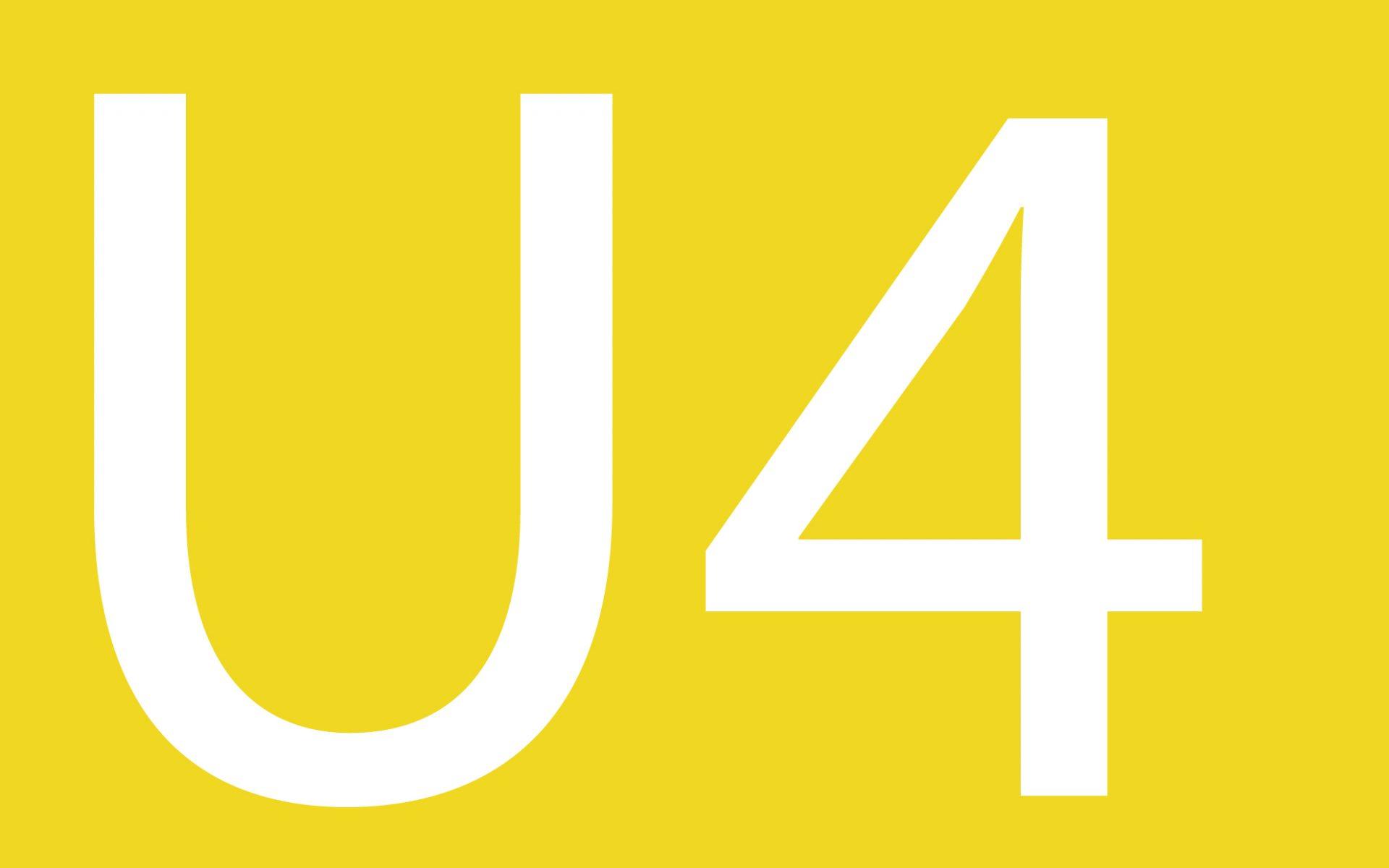 ubahn_u4