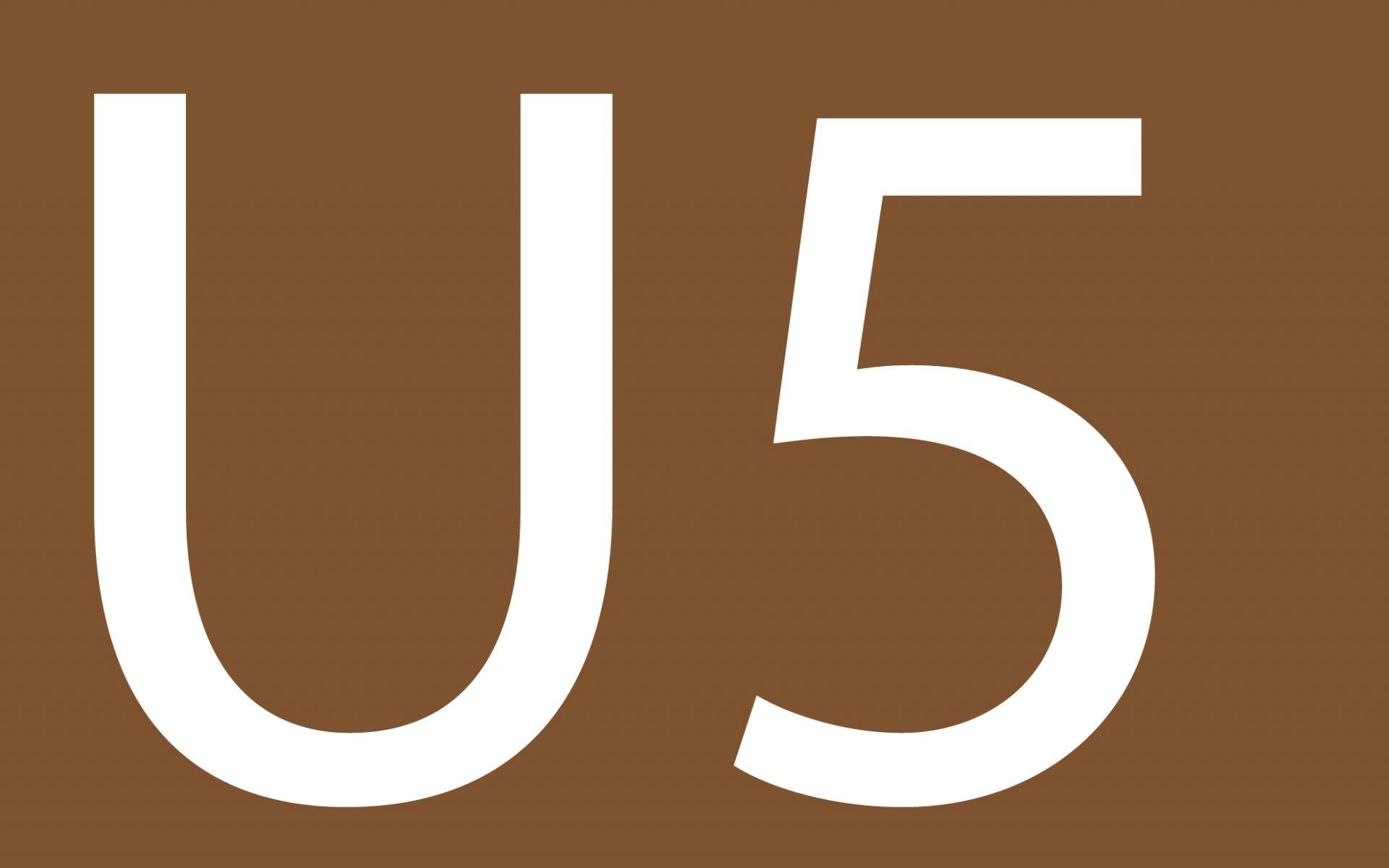 ubahn_u5
