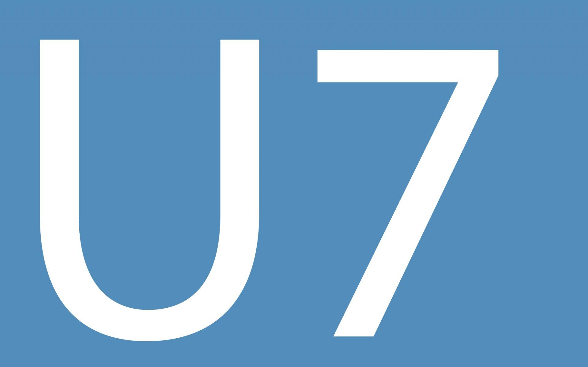 ubahn_u7