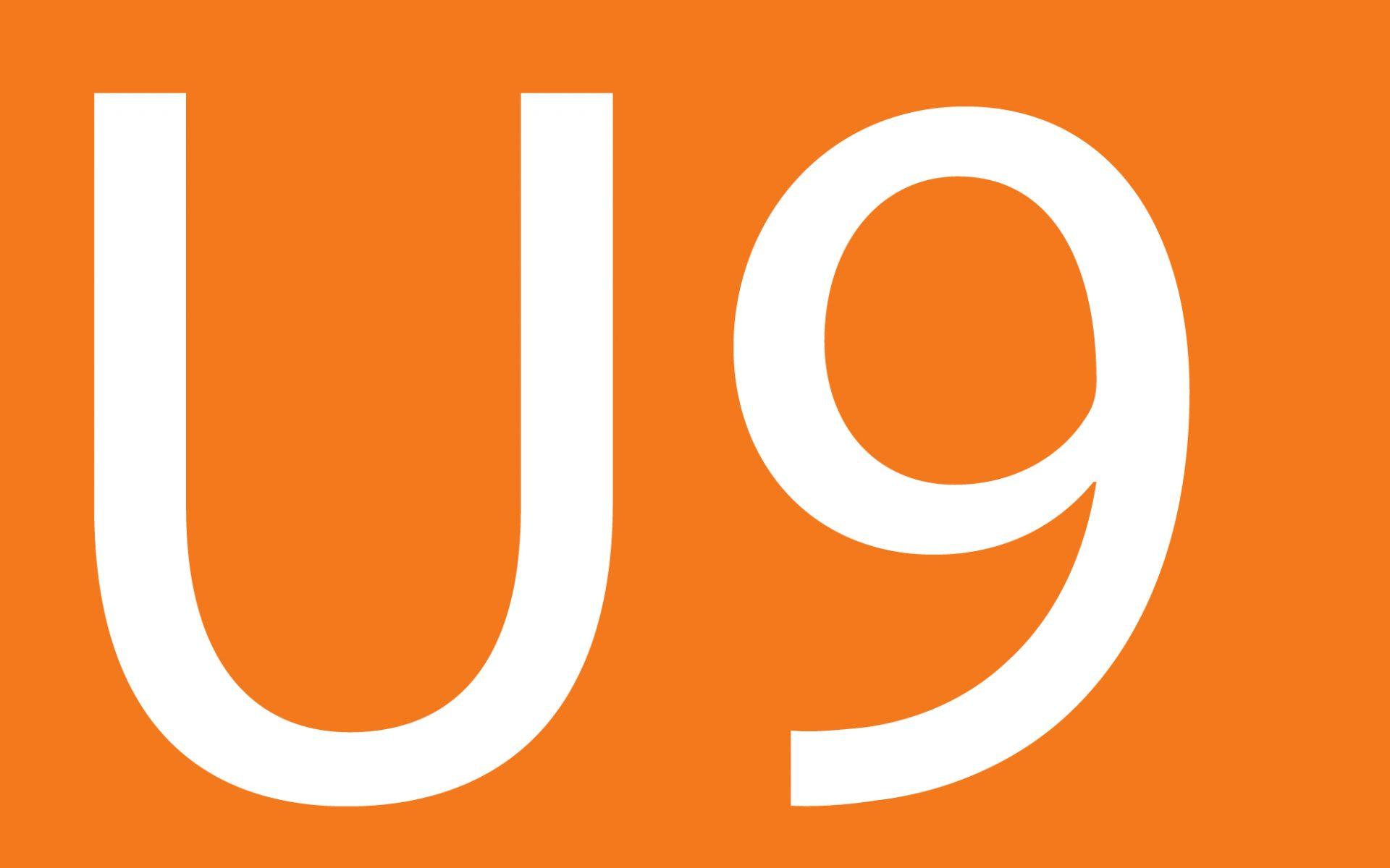 ubahn_u9