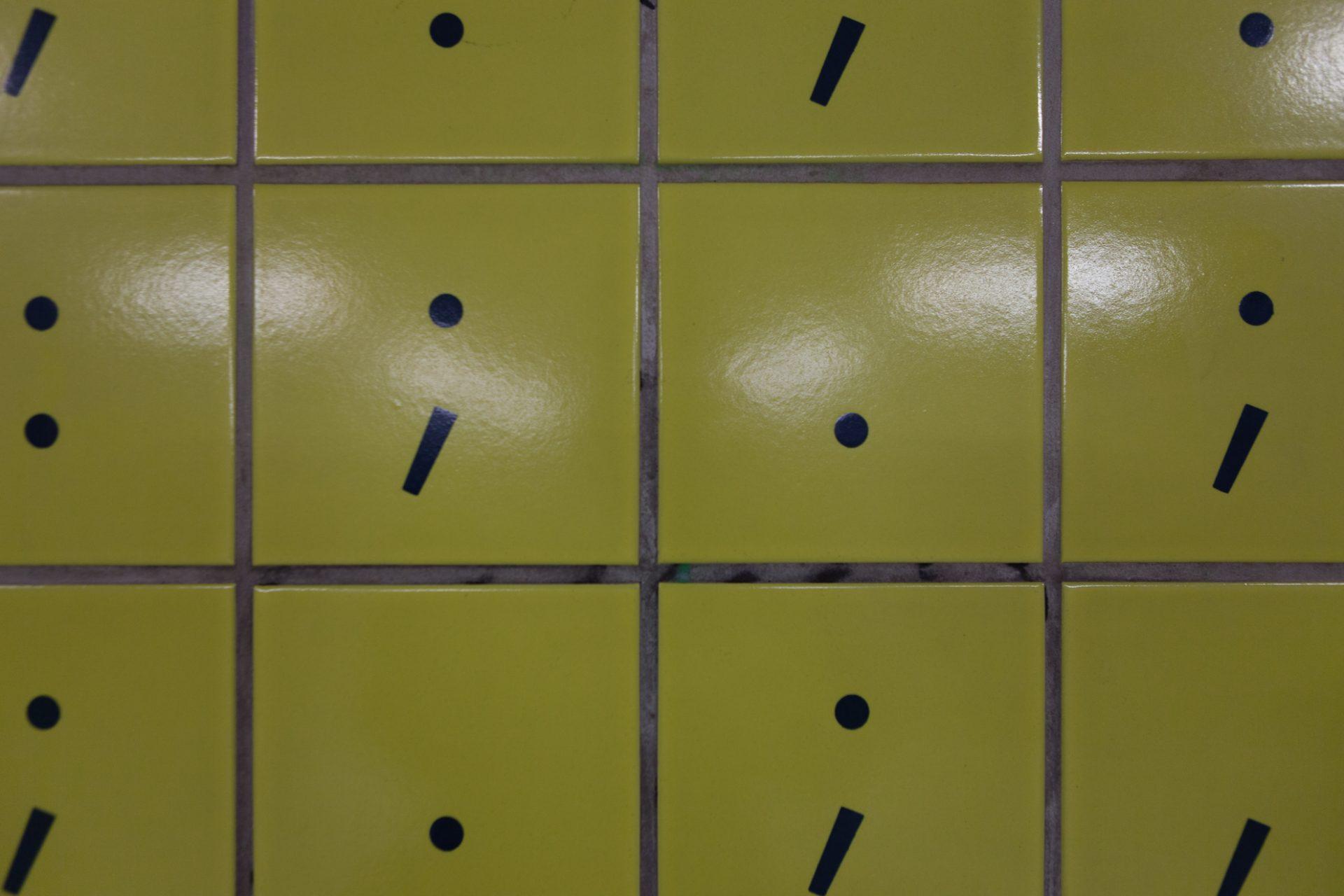 U9 – Tiles